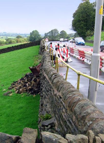 Skipton Roadside Repairs